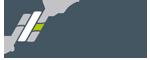 ETS Loiseau Logo