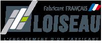 Entreprise LOISEAU Logo