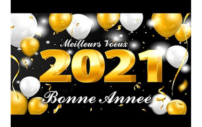 voeux-2021