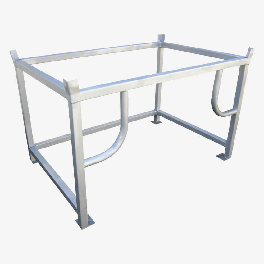 tremie-grains-chassis-90cm