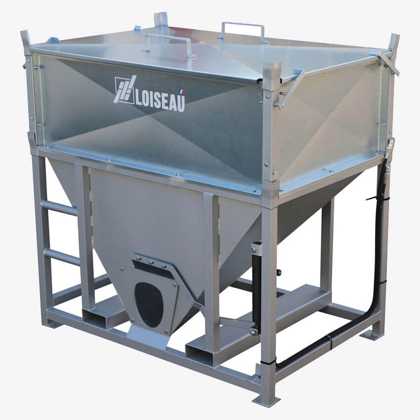 tremie-stockage-1100l-fermeture-hydraulique-toit